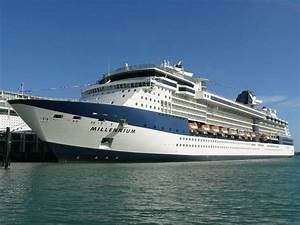 Gay events on celebrity cruise line
