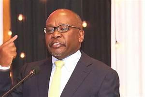 Kenya stands its ground in sea row with Somalia - WardheerNews