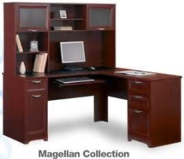 realspace magellan l desk techpro business solutions laptops desktops copiers