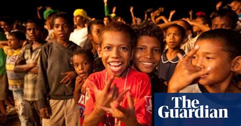 Timor Leste Has Much To Celebrate On Its 10th Birthday