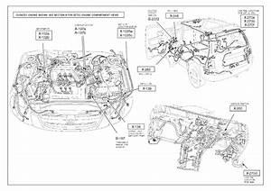 1996 Ford Truck F150 1  2 Ton P  U 4wd 5 0l Fi 8cyl