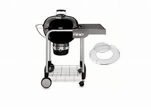 Weber Master Touch Gbs : weber master touch gbs 57cm smoke grey kettle charcoal ~ Dailycaller-alerts.com Idées de Décoration