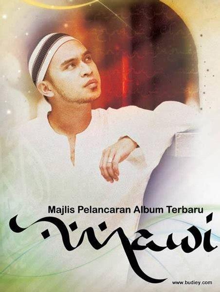 descargar lagu baru mawi feat hazama mp3
