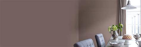 ideen fr wandfarben stunning ideen frs wohnzimmer