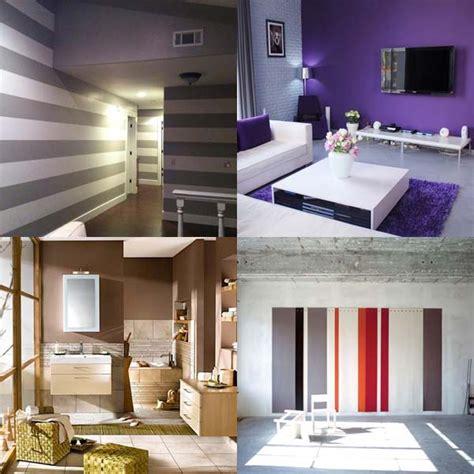 home design catalog home decorating paint 2017 grasscloth wallpaper