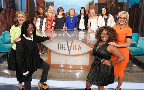 The View Reunites All 11 Cohosts To Honor Barbara Walters. Kitchen Wall Panels Backsplash. Tile Medallions For Kitchen Backsplash. White Tile Kitchen Floor. How To Install A Kitchen Sink In A New Countertop. Tile Backsplash Kitchen Diy. Benjamin Moore Paint Colors For Kitchen Cabinets. Kitchen Granite Countertops And Backsplash Ideas. Re Tiling Kitchen Floor