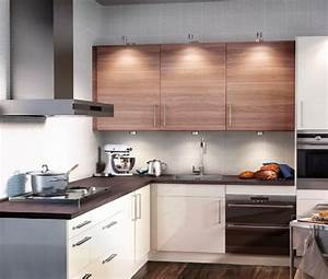 small kitchen design tips diy with kitchen ideas for small With design tips for small kitchens