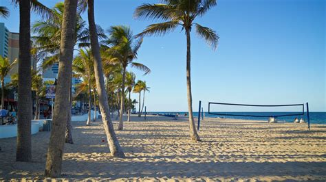 Top 10 Hotels Closest to Las Olas Beach in Fort Lauderdale ...