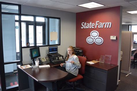 farm state agent positions company williams ny location team