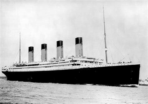 Titanic Deck Chair Plans by The World S Largest Titanic Visitor Experience Opens In