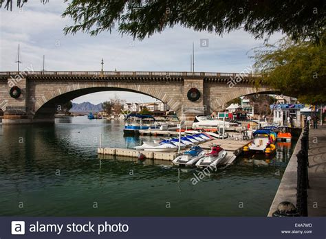 Boat Storage In Lake Havasu by Boat Storage Lake Havasu City Arizona Ppi