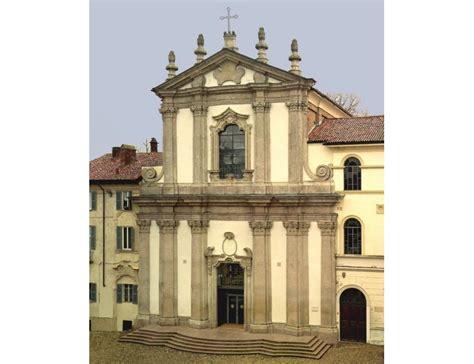Pavia Medicina by 26 E 27 Aprile Lezioni Di Medicina Molecolare News Unipv