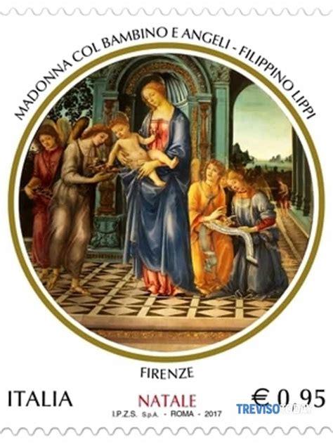 Uffici Postali Treviso by Natale 2017 Negli Uffici Postali Della Provincia Di