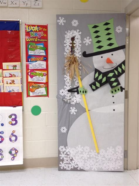 decorating classroom doors for christmas 192 best images about classroom door decoration ideas on polka dot classroom
