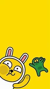 Kakao Friends에 관한 27개의 최상의 Pinterest 이미지 | 카카오프렌즈, 배경화면 및 ...