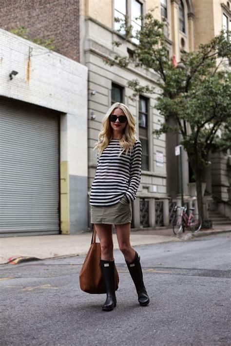 dress  casual fashion personality glam radar