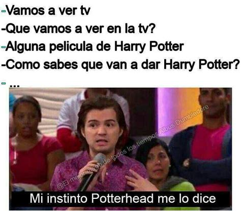 Memes De Harry Potter - 567 best harry potter images on pinterest harry potter memes book memes and fandom