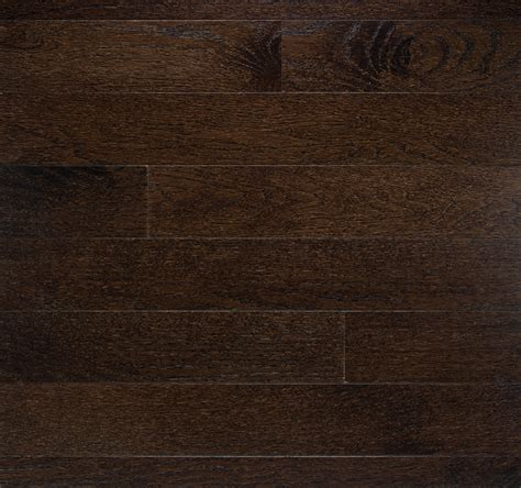 "Prefinished Mystic Oak 34"" X 314"" Somerset Pc"