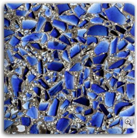 cobalt Blue Window Valance   Cobalt Skyy ® with Patina