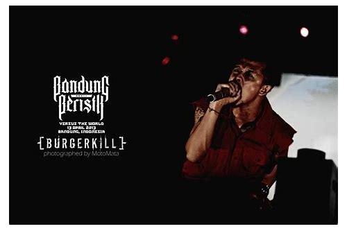 download mp3 bandung death metal