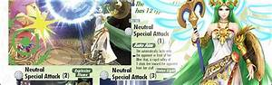 Smash 4 Palutena Pictures To Pin On Pinterest PinsDaddy