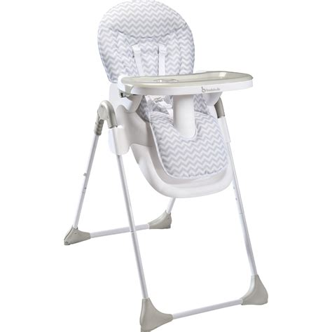 chaise haute fille chaise bebe pas cher 28 images chaise haute chaise