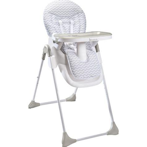 chaise haute pas chere pour bebe chaise bebe pas cher 28 images chaise haute pas cher