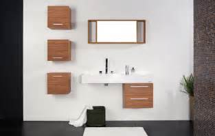 bathroom cabinet design functional bathroom cabinets interior design inspiration