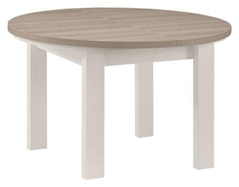table bar haute cuisine pas cher table de cuisine ronde with table haute cuisine pas cher
