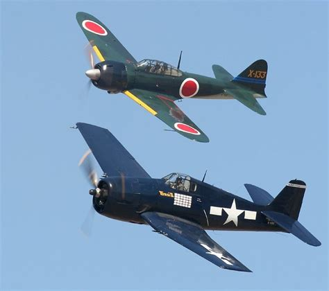 37 Best Riverside, California Airshows