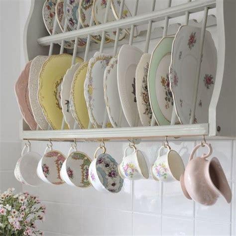 ingenious storage ideas    clever decor home ideas
