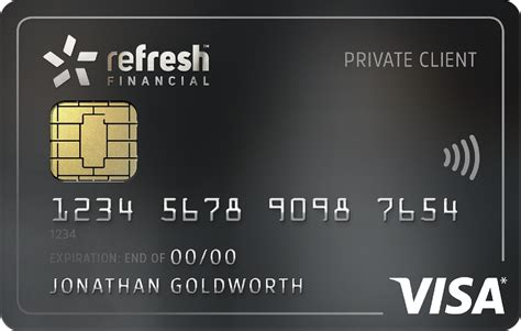 What credit card has the lowest interest rate in canada. Top 6 Credit Cards for Bad Credit in Canada 2020