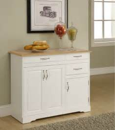 hutch kitchen furniture small white kitchen buffet cabinet home furniture design