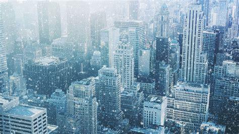 top ten winter activities  greater  york cultural