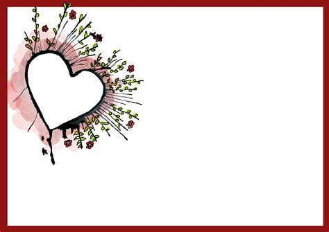Free Card Templates by Wedding Menu Card Templates Free I10 Digital Fx
