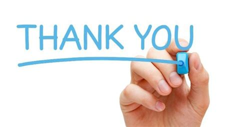 Thank You Images For(Free 40+ Best) Presentation