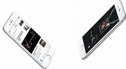 Apple Advertising Ad Tracking Devices Iphone Limit