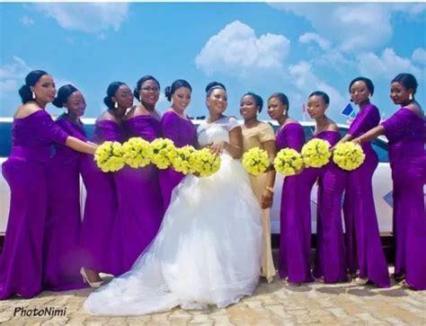 Achetez en Gros Africain demoiselles d'honneur robes en