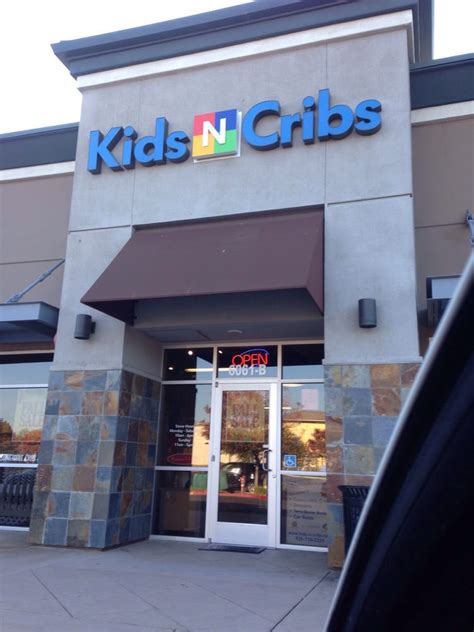 kids  cribs    reviews toy stores