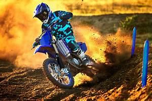2021, Yamaha, Yz85, Guide, U2022, Total, Motorcycle