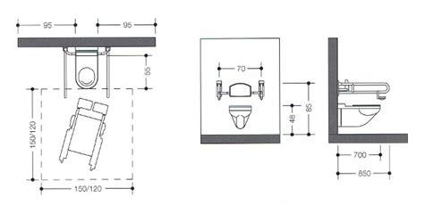 behinderten wc planung bad planung wohnung barrierefrei altengerecht planen