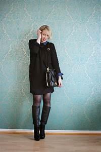 Kleid Mit Stiefeletten : die besten 25 kleid mit stiefeln ideen auf pinterest outfits mit stiefeln herbs land kleider ~ Frokenaadalensverden.com Haus und Dekorationen
