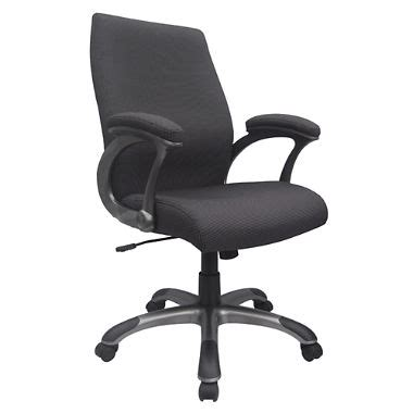 rolling desk chair rolling office chair sam s club