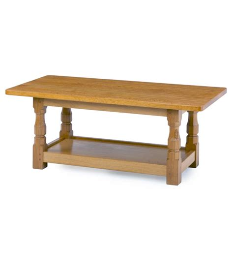 narrow coffee table for small space coffee table marvellous narrow coffee tables solid oak
