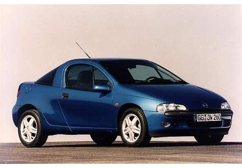 Opel Tigra Interni Aut 243 Katal 243 Gus Opel Tigra 1 6i 16v 2 Ajt 243 S 106 08 Le