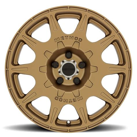 subaru forester rally wheels 17 best images about subaru on pinterest subaru legacy