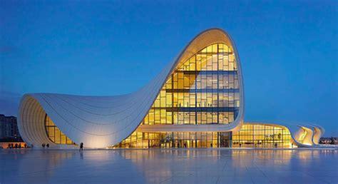 A Londra In Mostra Le Più Belle Foto Di Architettura
