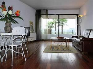 Location Appartement Pau : f2 le boulevard location appartements meubl s pau ~ Voncanada.com Idées de Décoration