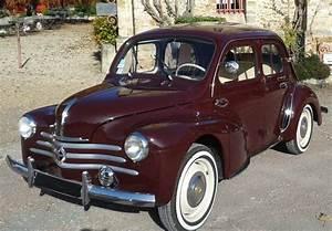 Garage Renault Bordeaux : location renault 4cv 1961 bordeaux 1961 bordeaux chatillon ~ Medecine-chirurgie-esthetiques.com Avis de Voitures