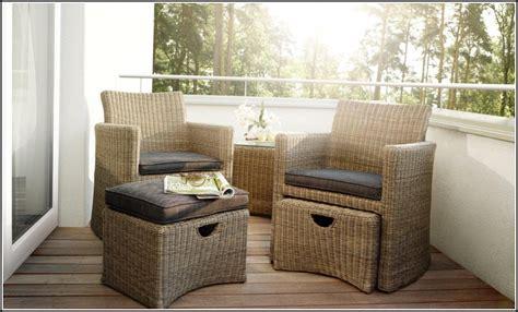 Lounge Sessel Fuer Den Garten